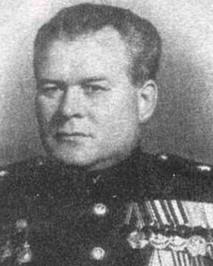 Vasili Blokhin