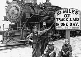railroad-123193366943496600
