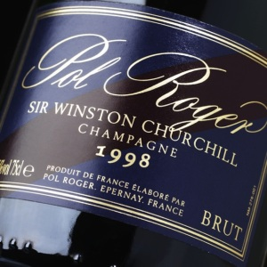 champagne-pol-roger-cuvee-winston-churchill-1998