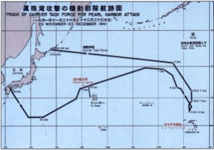 Map_of_Pearl_Harbor_attack_force