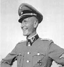 Adolf Diekmann