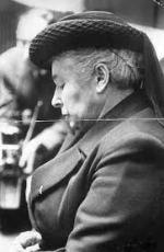 Marguerite Rouffanche